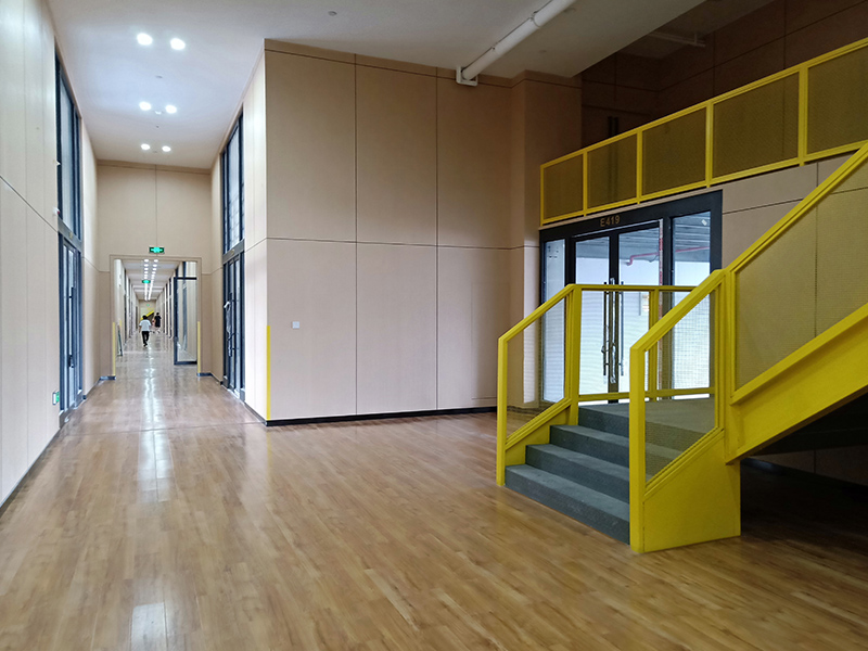 杭州数字信息产业园2期办公室出租