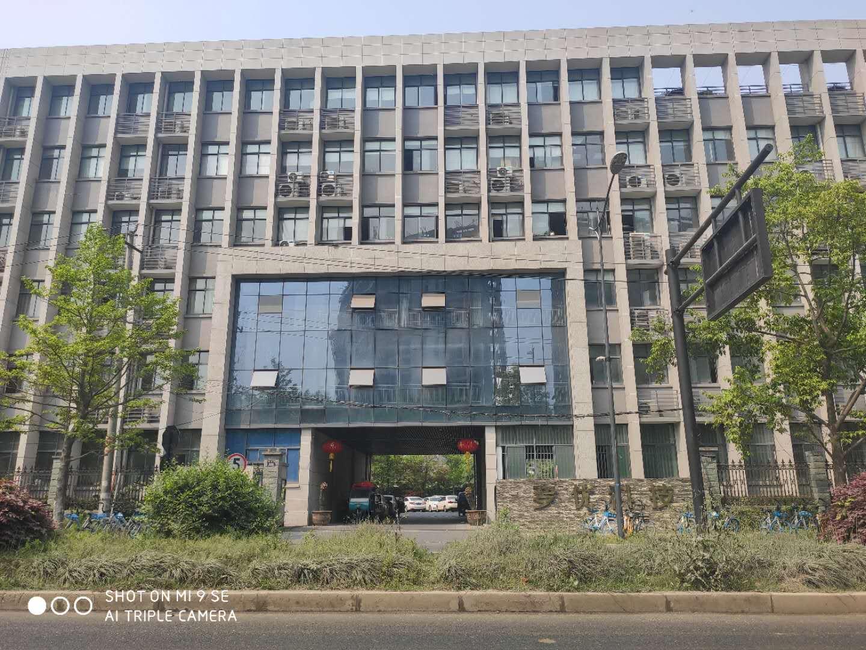 罗优科技办公楼低价出租1.5元/方